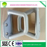 OEM Injection Molding Parts
