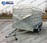 Livestock Trailer by Tractor (SWT-CCT85)