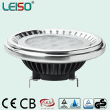 Reasonable with High Quality Standard Size 1000lm LED AR111