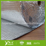 Reflective Aluminum Film Bubble Insulation