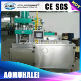 Auomatic Hydraulic TCCA Chlorine Single Punch Pharmaceutical Rotary Tablet Press for Calcium Chloride Tablets and Calcium Hypochlorite Tablets