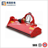 Dp Flail Mower with Ce