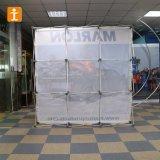 Hot Selling Trade Show Equipment Backwall Display (TJ-08)
