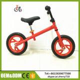 China Wholesale Kids Balance Bicycle Bike for Children