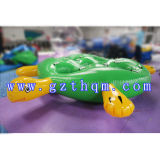 Inflatable Outdoor Sports Toys/Inflatable Cartoon Tortoise