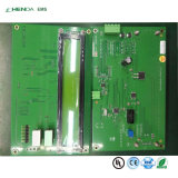 OEM PCB Assembly Manufacturer From Zhenda Group
