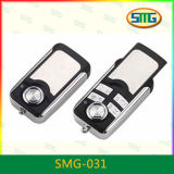 Professional Multi Frequency Car Remote Control Key (SMG-031)