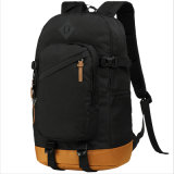 Cheap Fashion Famous Brand Backpack Name Brand School Backpack Sh-16010513