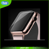 9h Hardness 38mm 42mm Tempered Glass Screen Protector Film for Apple Watch