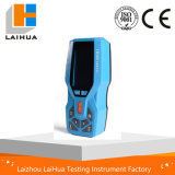 China Factory Wholesale Portable Digital High Precision Surface Surface Roughness Tester, Laboratory Equipment Digital Surface Roughness Tester