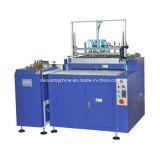 Yx-800s Semi-Automatic Hardcover/Case Maker (Covering Machine)