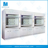 Hospital Medical Lab Chemical Fume Hood