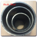 API 5L Gr. B Seamless Carbon Steel Pipe with Random Length