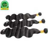 100% of The Brazilian Human Hair Weft in High Quality