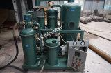 Lubricating Oil Freezer Oil Black Engine Oil Filter Machine (TYA-20)