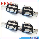 Trh15b Standard Block Linear Guide