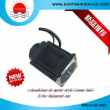 86bl3a100-4853 L-Hall DC Motor Electric Motor/BLDC Motor