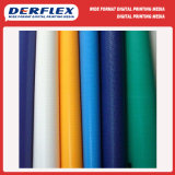 Inflatable Tents Plastic Tarpaulins Fabric