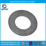 DIN125, DIN126 Zinc Plated Flat Washers for Hex Bolts