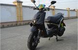 2018 Cheap Electric Motorbike Bws 2000W Motorino Fashion Good Quality