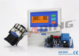 380V Water Three Phase Pump Control Panel for Control and Protect Universal Pump