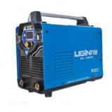AC140-440V Industrial Using Three Phase Interver Arc Welding Machine (MIG/MMA/SMAW)