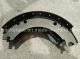 05.091.46.17.0, 05.091.26.64.2 BPW Truck Brake Shoe for Benz, BPW, Man