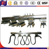 Lifting Equipment Overhead Crane Cable