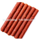 Wholesale High Quality Beef Stick Pet Food