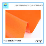 Awning Material Tarpaulin with Satisfied Price