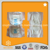 Sleepy Disposable Baby Diaper OEM Brand Hot Sale Products