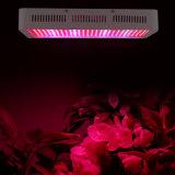 Wholesale Factory Price 780W LED Plant Grow Light
