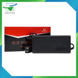 AC 100-240V DC 1A 8.4V Battery Charger for Lithium Battery