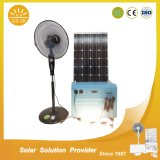 off Grid 500W Solar Power System Solar Generator with Solar Panel Battery