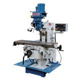 6040 Cheap Table Mini Glass Milling Wood PCB CNC Drilling Machine Price