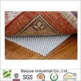 5' X 8' Non Slip Rug Pad for Area Rugs Over Carpet