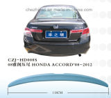 Spoiler for Accord ′08-12 Lip