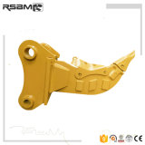 Discount Rsbm Root Ripper for All Brand Excavator