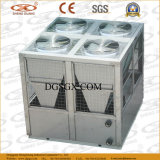 Air Cooled Chiller From China Manufacturer Cl-36A