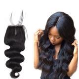 Cheap Brazilian Human Hair Extension Hair Weaving Hair Pieces Hair Products