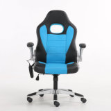 Hot Selling Custoized Gaming Office Massage Chair