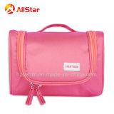 New Design Makeup Cosmetic Tolitry Bag Beauty Toilet Wash Bag