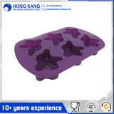 Ghost Shaped Silicone Rubber Cake Mold (RS02)
