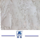 Natural Polished Oman Beige Marbles for Pavers, Slabs, Countertop, Tiles, Floor, Wall Home Flooring House Interior Decoration