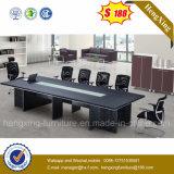 Luxury Glass PanelBig Sale Conference Table (HX-5DE165)