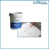 Waterproof Materials Water-Based Polyurethane Waterproof Coating UV Resistant