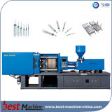 Wholesale Disposable Syringe Injection Molding Machine