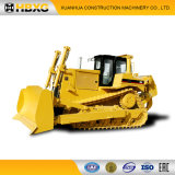 Hbxg SD8n High Drive Bulldozer 320HP Xuanhua