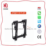 Standard LCD/LED TV Wall Mount for 37""