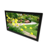 Best Quality 32 Inch Infrared Touch Screen LCD Monitor with Metal Case